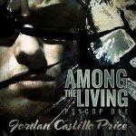 Among the Living2
