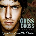 Criss Cross2
