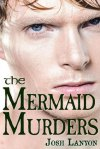 Mermaid Murders