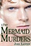Mermaid Murders