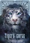 tigers-curse