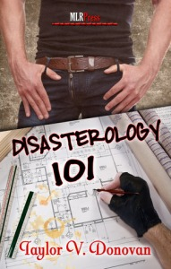 Disasterology