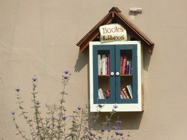 books-1332428_640