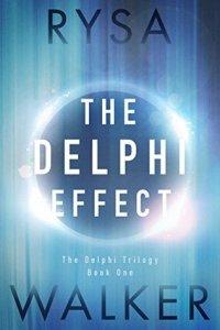delphi-effect
