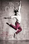 enjoy-the-dance