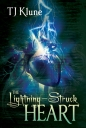 lightning-struck-heart
