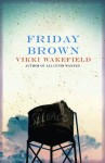 friday-brown