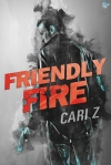 friendly-fire