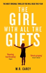 girl-gifts