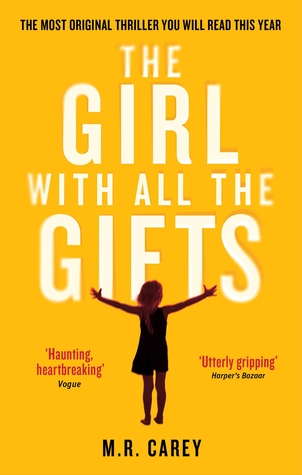 girl-gifts