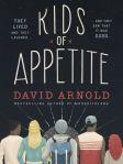 kids-of-apetite