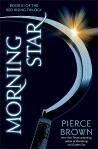 morning-star