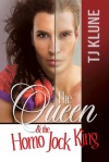 queen-homo-jock-king