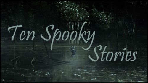 spooky-stories