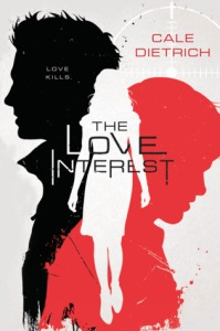 the-love-interest