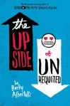 the-upside-of-unrequited
