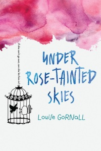under-rose-tainted-sky