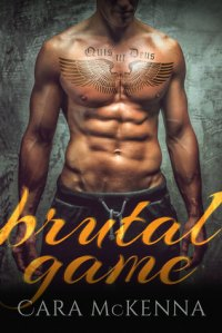 brutal-games