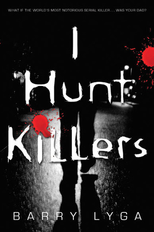 i-hunt-killers
