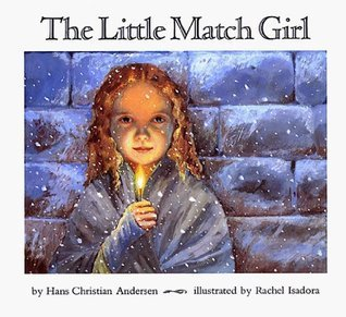 Little Match Girl.jpg