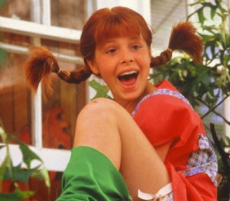 pippi-longstocking-pippi-longstocking-5584307-380-332.jpg