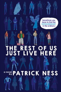 rest-of-us-live-here