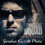 spook-squad