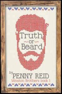 truth-or-beard