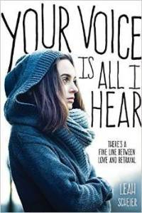 your-voice-is-all-i-hear