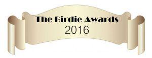 awards-2016
