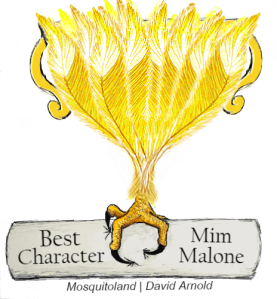best-character-trophy