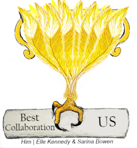 best-collab-trophy