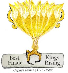 best-finale-trophy