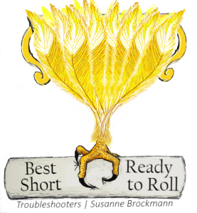 best-short-trophy