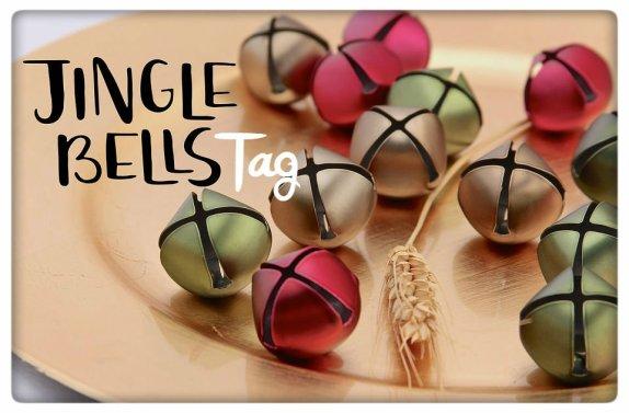 jingle-bells-1873666_960_720