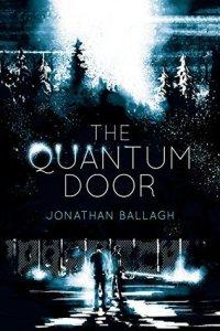 quantum-door