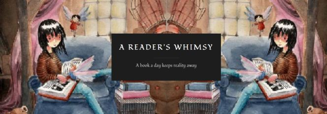 readers-whimsy