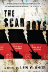 scar-boys