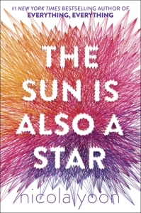 sun-is-also-a-star