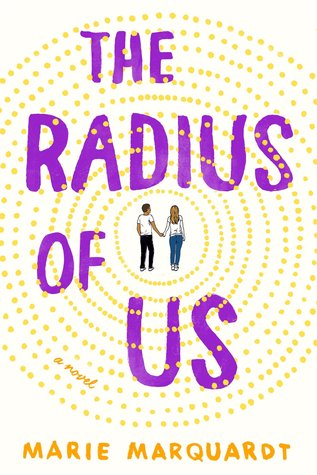 the-radius-of-us