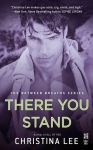 there-you-stand