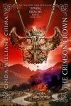 crimson-crown