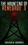 haunting-renegade-x