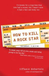how-to-kill-a-rock-star