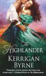 the-highlander