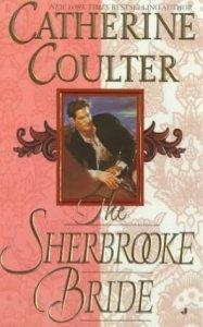 the-sherbrooke-bride