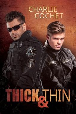 Thick & Thin.jpg