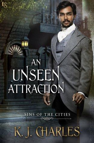 unseen-attraction