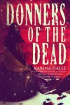 donners-of-the-dead