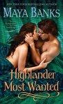 highlander-most-wanted